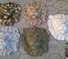 Foto в   Барельеф головы это малая декоративная форма, в Новосибирске 2000
