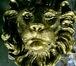 Фото в   Барельеф головы это малая декоративная форма, в Новосибирске 2000