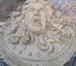 Фото в   Имя Медузы Горгоны известно с глубокой древности. в Новосибирске 6000