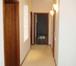 Изображение в   все услуги по ремонту вашей квартиры качественно в Новосибирске 500