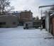 Foto в   Сдам в аренду парковочное место рядом с капитальным в Новосибирске 0