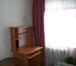 Фотография в Недвижимость Продажа квартир Продаем лично (не агентство) комнату ул. в Новосибирске 1100000