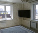 Фотография в Строительство и ремонт Ремонт, отделка Отделка квартир, новостроек под ключ.   Качественно в Новосибирске 0
