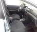 Фотография в Авто Продажа авто с пробегом Сигнализация, 2 ключа, 2 брелка. По кузову в Новосибирске 0
