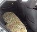Фото в Авто Продажа авто с пробегом Сигнализация, 2 ключа, 2 брелка. По кузову в Новосибирске 0