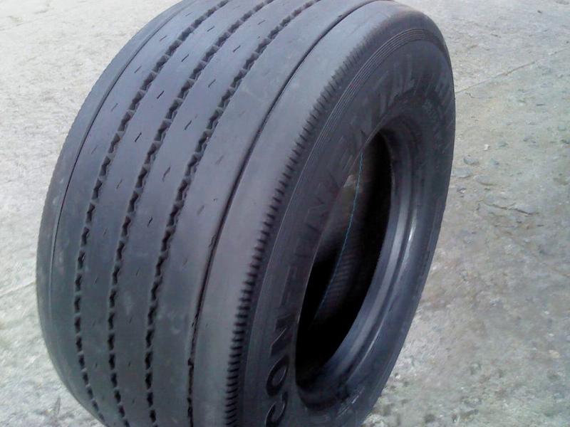 Новые шины в питер купить купить шины б.у в спб на 13