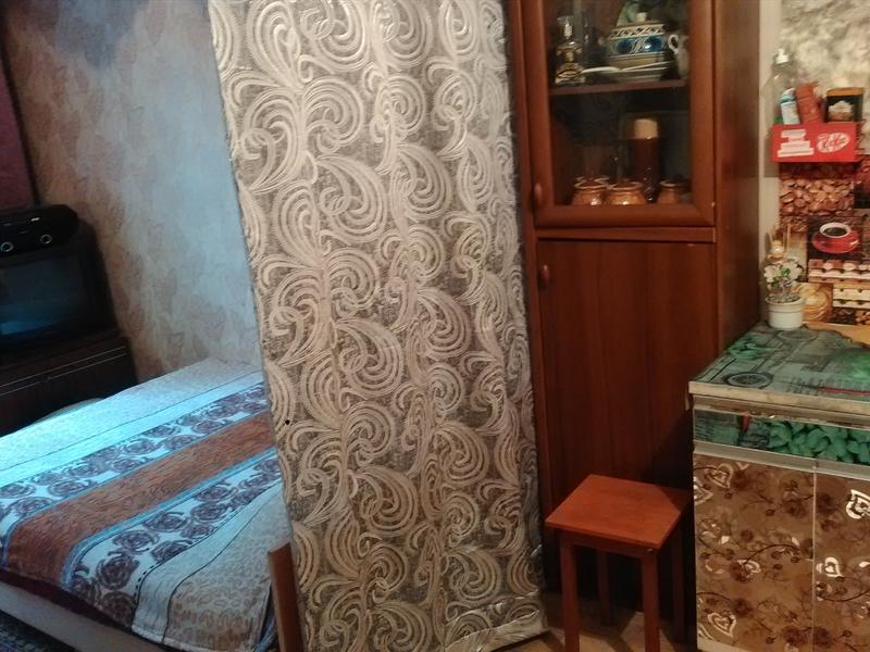 авито снять общежитие на кировском заводе попутчикам