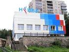 Скачать изображение Аренда нежилых помещений Прямая аренда от собственника ТЦ НЕЙВА 34015617 в Новоуральске