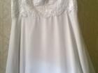 Новое изображение  продам свадебное платье 38476933 в Новоуральске