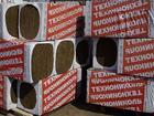 Фотография в   утеплитель izovol от280р. /упак. Пенопласт в Нововоронеже 0
