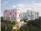 Продается трехкомнатная квартира Жилого Комплекса Аленовский