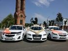 Уникальное фотографию Аренда и прокат авто Автомобиль для Свадьбы в Новозыбкове и районе 26984002 в Новозыбкове