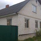 Дом 196 на участке 4
