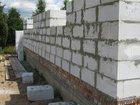 Свежее изображение Отделочные материалы блоки 32645824 в Новом Осколе