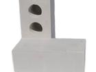 Скачать бесплатно foto Строительные материалы Кирпич силикатный 34657980 в Новом Осколе