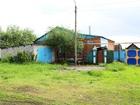 Просмотреть foto  Продается дом в г, Новый Оскол Белгородской области ул, Васильченко 66447005 в Новом Осколе