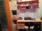 Фотография в Мебель и интерьер Мягкая мебель Детскую, кресло кровать, стул компьютерный, в Новом Уренгое 0