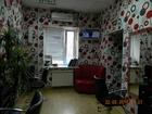 Смотреть foto Салоны красоты Сдам в аренду рабочее место в салоне красоты, 35401911 в Новом Уренгое