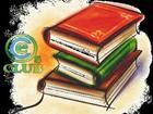 Новое foto Курсовые, дипломные работы Выполним контрольные, курсовые, дипломные на заказ 38499904 в Новом Уренгое