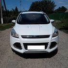 ������ Ford kuga 2013