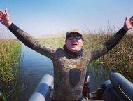 Предлагаем рыбалку и отдых на взморье Каспия Астраханской области Предлагаем отд