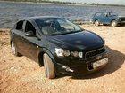 Фото в Авто Продажа авто с пробегом авс, 6 колонок, тонировка всех стекол, антикорозия, в Обнинске 430000