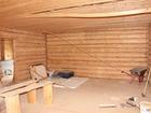 Скачать бесплатно foto  Продается дом на границе с Новой Москвой в д, Папино 38560493 в Жукове