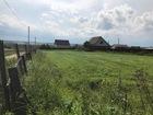 Свежее фотографию  Продается участок деревня Величково 56194561 в Жукове
