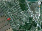 Уникальное фотографию Земельные участки Продам свой участок в с. Алтестово 31173485 в Одессе