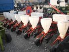 Фото в Авто Транспорт, грузоперевозки продажа сеялок супн единым курсом сегодня в Одессе 9999