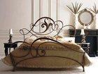 Увидеть изображение Разное Кованая мебель на заказ 32877293 в Одессе