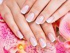 Скачать изображение Салоны красоты Необходим ногтевой мастер 34903157 в Одессе