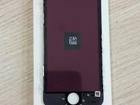 ���������� � ������,  ������ ������ ������ � ������������ �������  ������ iPhone � ������ 850