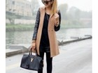 Скачать бесплатно изображение Женская одежда Онлайн-магазин женской одежды 35849641 в Одессе