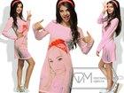 Фотография в Красота и здоровье Салоны красоты Продукция компании Фабрика Моды ФМ, продажа в Одессе 100