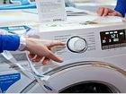 Фото в Услуги компаний и частных лиц Разные услуги Профессиональный ремонт стиральных машин в Одессе 80