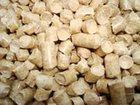 Фотография в Прочее,  разное Разное Пеллеты (топливные гранулы) – нормированные в Одинцово-10 6400
