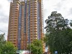 Изображение в Недвижимость Агентства недвижимости 1 взрослый собственник , полная стоимость в Одинцово-10 11000000