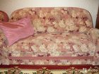 Скачать бесплатно foto  срочно продам мягкую мебель 34458062 в Одинцово