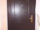 Скачать бесплатно фото Строительство домов Дверь металлическая 37573982 в Одинцово