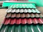 Смотреть foto Строительство домов Профильные листы С8 опт и розница 37573997 в Одинцово