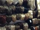 Свежее foto  Парики, шиньоны, пряди для наращивания волос 38529296 в Одинцово
