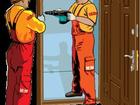 Скачать фото Разное Установка всех типов дверей 33757330 в Октябрьском