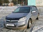 Opel Astra 1.6AMT, 2008, 95000км