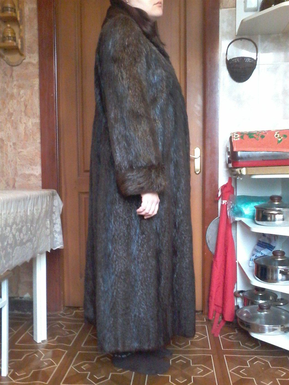 Куплю Женскую Одежду На Авито В Омске