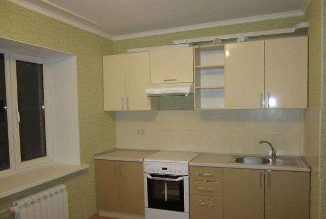 Фото квартир в рязани