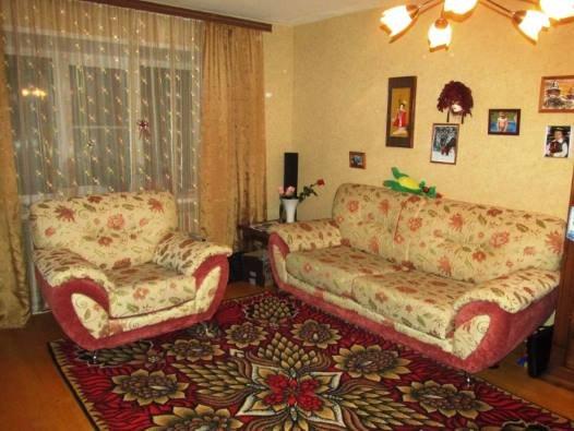 Мебель в архангельске фото