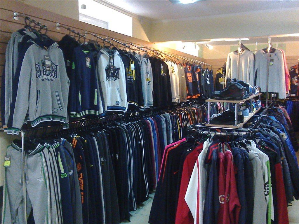 или бригадир интернет магазин мужской одежды новосибирск важных запоминающихся