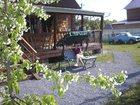 Скачать бесплатно фотографию Загородные дома Продается дом в селе Петровка 32448183 в Омске