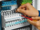 Уникальное фото Электрика (услуги) Вызвать электрика 32559892 в Омске